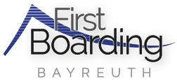 www.firstboarding.de