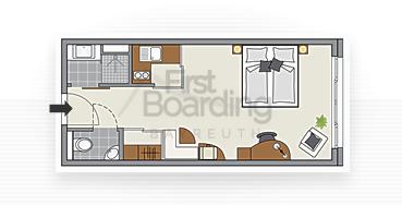 gäste boardinghaus erlangen